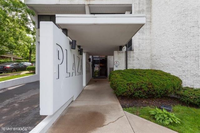 550 Clay Ave 9C, Scranton, PA 18510 (MLS #PM-70202) :: Keller Williams Real Estate