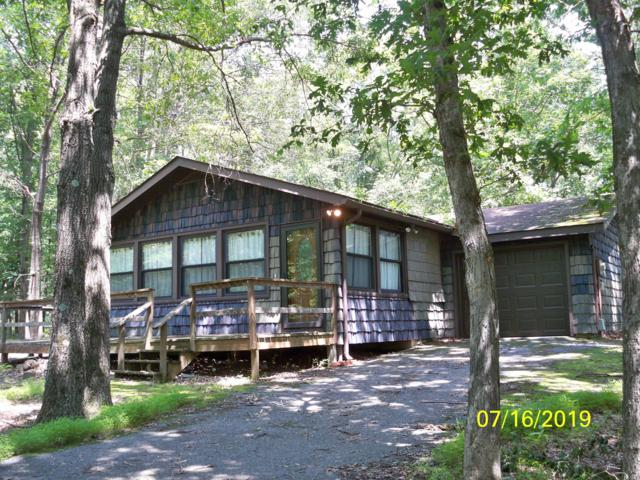 548 Adie Drive, Effort, PA 18330 (MLS #PM-70211) :: RE/MAX of the Poconos