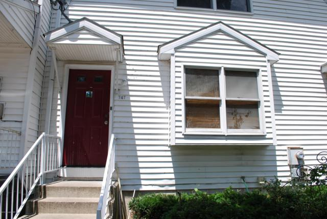 747 Mauch Chunk St, Easton, PA 18042 (MLS #PM-70212) :: RE/MAX of the Poconos