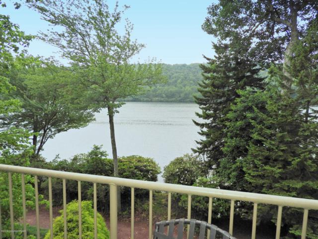 51 Midlake Drive #302, Lake Harmony, PA 18624 (MLS #PM-70213) :: RE/MAX of the Poconos