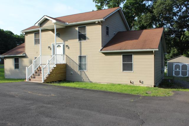 2190 Green Mountain Dr, East Stroudsburg, PA 18301 (MLS #PM-70215) :: RE/MAX of the Poconos