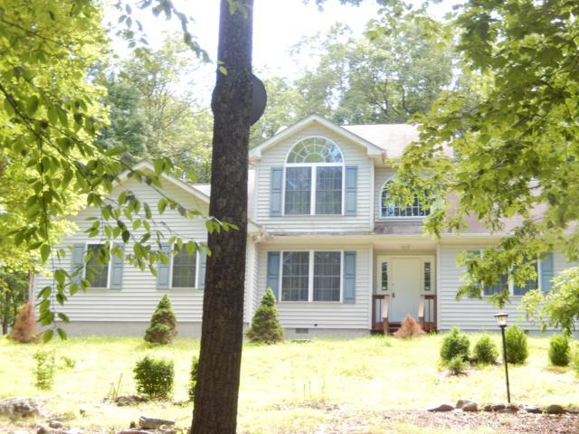 104 Shannon Ct, Bushkill, PA 18324 (#PM-70217) :: Jason Freeby Group at Keller Williams Real Estate