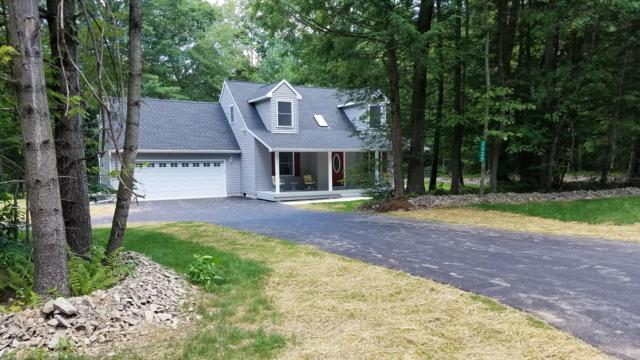 2525 Bark Ln, Kunkletown, PA 18058 (MLS #PM-70220) :: RE/MAX of the Poconos