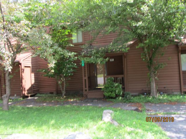 411 Tudor Ct, Bushkill, PA 18324 (MLS #PM-70221) :: RE/MAX of the Poconos