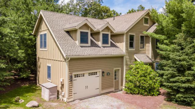 129 Laurel Ct, Tannersville, PA 18372 (#PM-70238) :: Jason Freeby Group at Keller Williams Real Estate