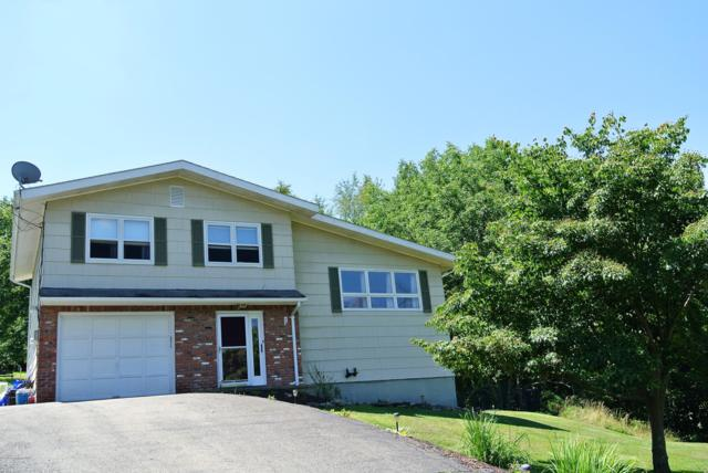 2117 Blue Jay Ln, East Stroudsburg, PA 18301 (#PM-70244) :: Jason Freeby Group at Keller Williams Real Estate