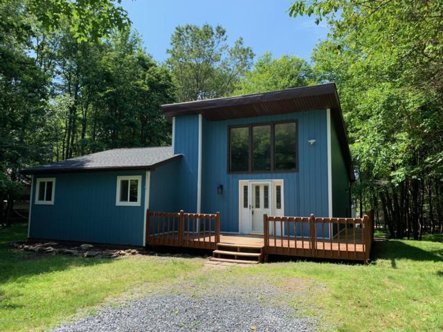 120 Fern Ridge Rd, Blakeslee, PA 18610 (#PM-70247) :: Jason Freeby Group at Keller Williams Real Estate