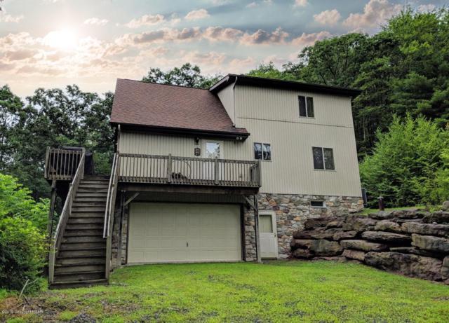 5742 Neola Road, Stroudsburg, PA 18360 (#PM-70256) :: Jason Freeby Group at Keller Williams Real Estate