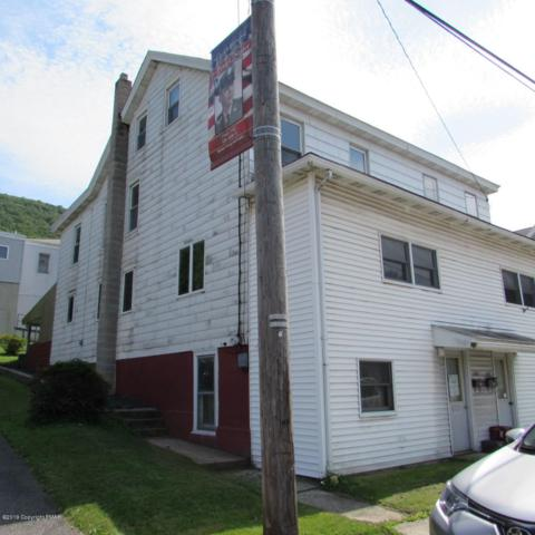 305 E Catawissa St, Nesquehoning, PA 18240 (#PM-70257) :: Jason Freeby Group at Keller Williams Real Estate