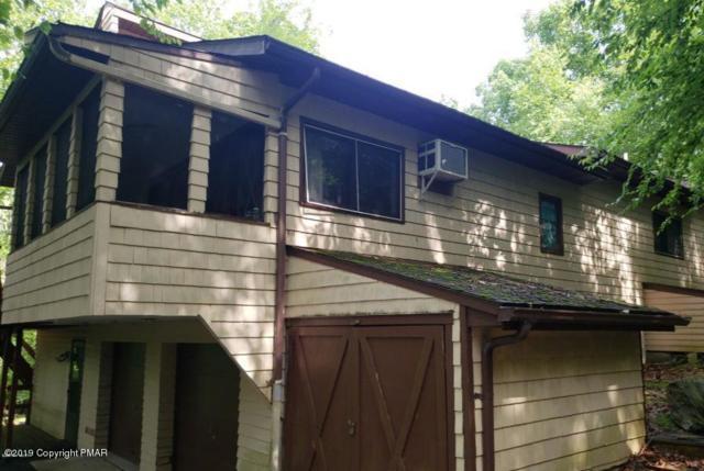 1552 Oak Ln, Bushkill, PA 18324 (#PM-70266) :: Jason Freeby Group at Keller Williams Real Estate