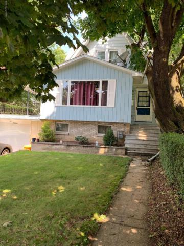 619 3rd Ave, Bangor, PA 18013 (MLS #PM-70283) :: RE/MAX of the Poconos