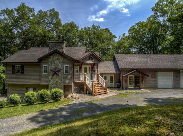 233 Spring House Ln, East Stroudsburg, PA 18301 (MLS #PM-70284) :: RE/MAX of the Poconos