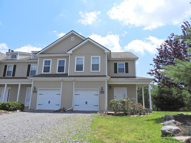 546 Upper Deer Valley Rd, Tannersville, PA 18372 (MLS #PM-70329) :: RE/MAX of the Poconos