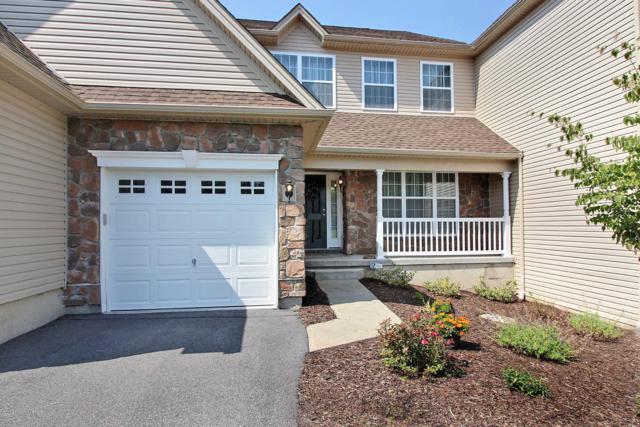 2005 Muirfield Way, East Stroudsburg, PA 18302 (MLS #PM-70506) :: Keller Williams Real Estate