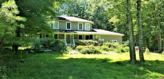 5340 Spruce Ln, East Stroudsburg, PA 18302 (MLS #PM-70524) :: Keller Williams Real Estate