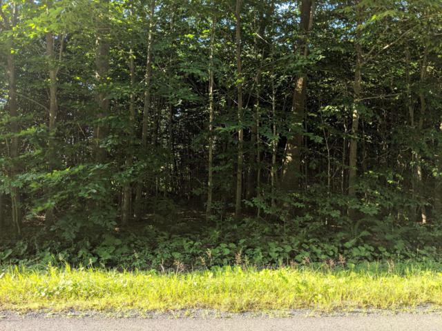 Lot 7, Richard Dr, Long Pond, PA 18334 (MLS #PM-70591) :: RE/MAX of the Poconos