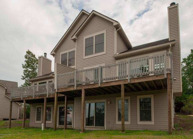 371 Linden Ct, Tannersville, PA 18372 (MLS #PM-70592) :: RE/MAX of the Poconos