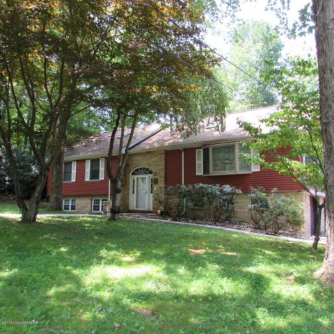 2 8Th Ave, Nesquehoning, PA 18240 (MLS #PM-70604) :: RE/MAX of the Poconos