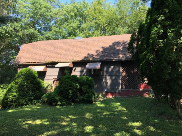 50 Knepper Lane, Lansford, PA 18232 (MLS #PM-70636) :: RE/MAX of the Poconos
