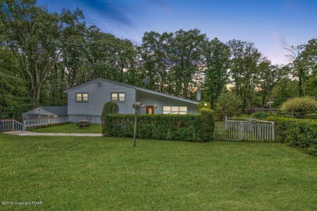 202 Manor View Ave, Mount Pocono, PA 18344 (MLS #PM-70678) :: RE/MAX of the Poconos
