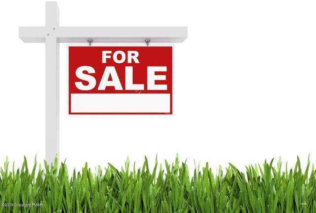24 Pinetree Lane, Kunkletown, PA 18058 (MLS #PM-70695) :: Kelly Realty Group