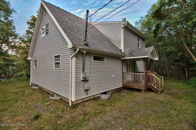 383 Clearview Dr, Long Pond, PA 18334 (MLS #PM-70706) :: RE/MAX of the Poconos