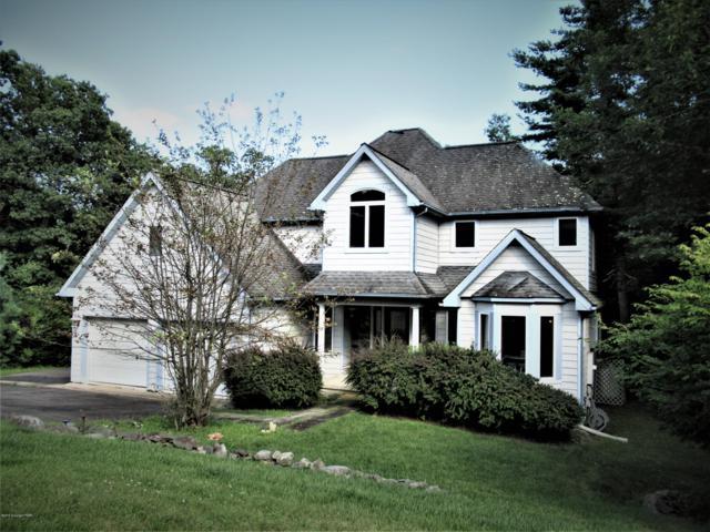 113 Wedge Ct, East Stroudsburg, PA 18302 (MLS #PM-70753) :: Keller Williams Real Estate
