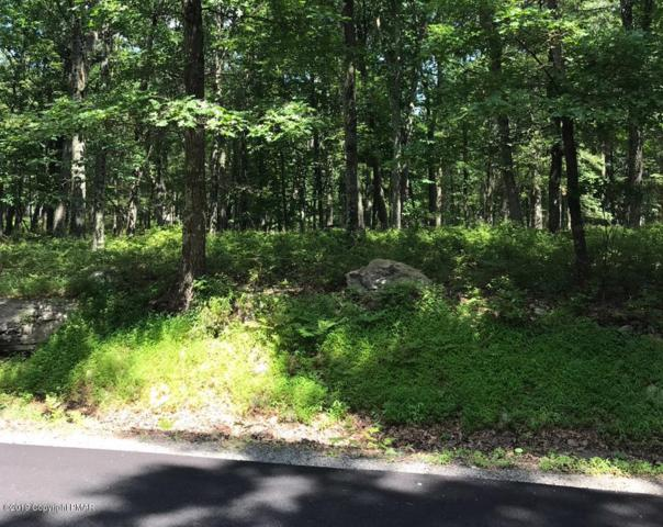 Snow Mass Rd, Henryville, PA 18332 (MLS #PM-70785) :: RE/MAX of the Poconos