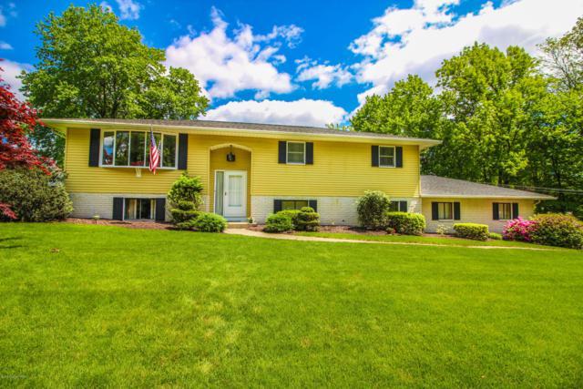 297 Eisenhart Blvd, Bangor, PA 18013 (MLS #PM-70786) :: Keller Williams Real Estate