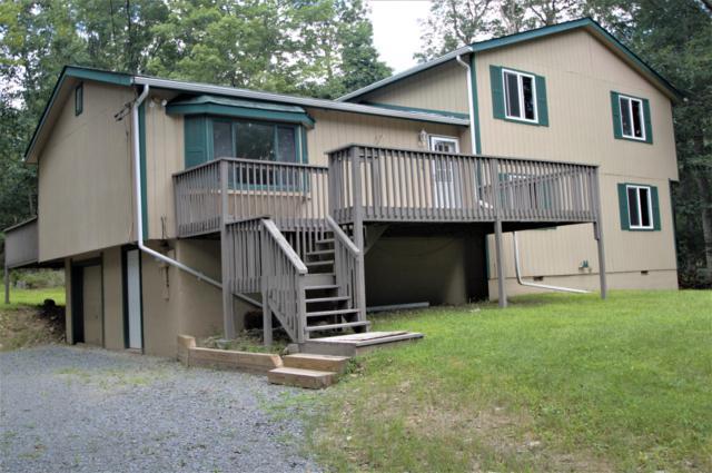 739 Snow Hill Rd, Cresco, PA 18326 (MLS #PM-70802) :: Keller Williams Real Estate