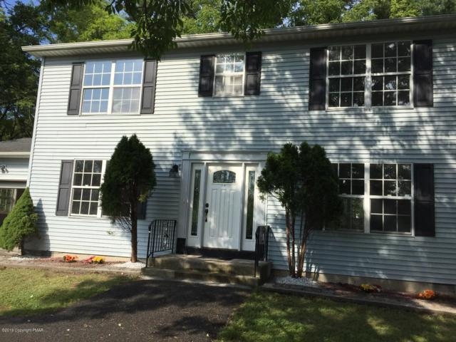 14 Ashburn Dr, East Stroudsburg, PA 18301 (MLS #PM-70848) :: RE/MAX of the Poconos