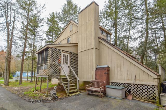 483 Alter Ave, Pocono Summit, PA 18346 (MLS #PM-70851) :: Keller Williams Real Estate