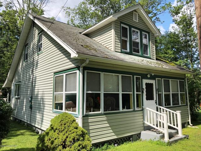 5154 Hickory Ln, Kunkletown, PA 18058 (MLS #PM-70936) :: RE/MAX of the Poconos