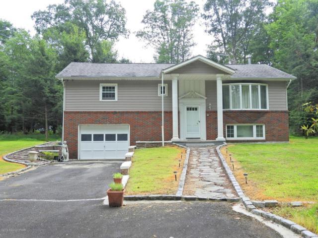 400 Carlton Rd, Mount Pocono, PA 18344 (MLS #PM-70943) :: RE/MAX of the Poconos