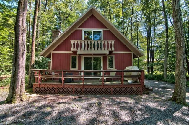 113 Alpine Court, Pocono Pines, PA 18350 (MLS #PM-70948) :: RE/MAX of the Poconos