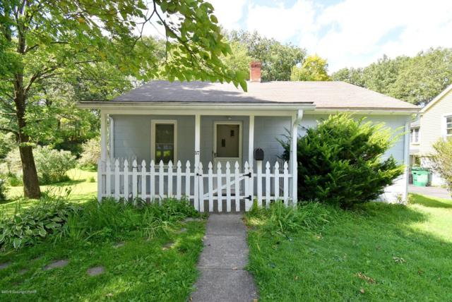 55 Grandview Street, East Stroudsburg, PA 18301 (MLS #PM-71015) :: RE/MAX of the Poconos