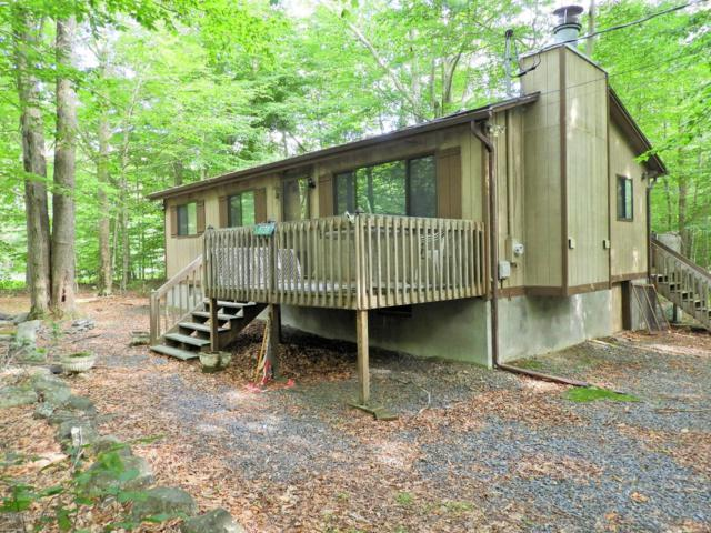 5138 Winamac Drive, Pocono Lake, PA 18347 (MLS #PM-71036) :: Keller Williams Real Estate