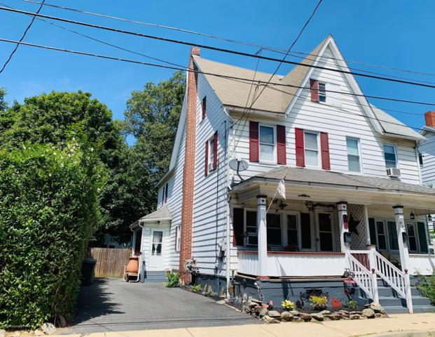 609 Pen Argyl St, Pen Argyl, PA 18072 (MLS #PM-71050) :: RE/MAX of the Poconos