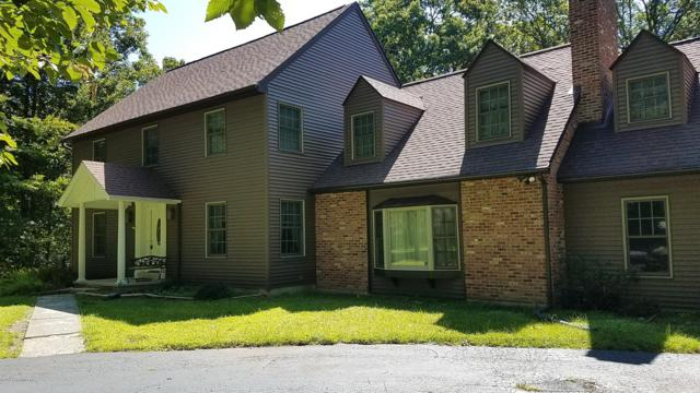 337 Remington Rd, East Stroudsburg, PA 18301 (MLS #PM-71071) :: RE/MAX of the Poconos