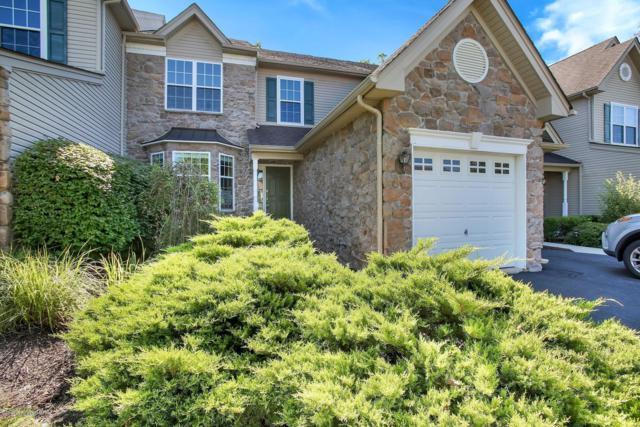 1746 Big Ridge Dr, East Stroudsburg, PA 18302 (MLS #PM-71072) :: Keller Williams Real Estate