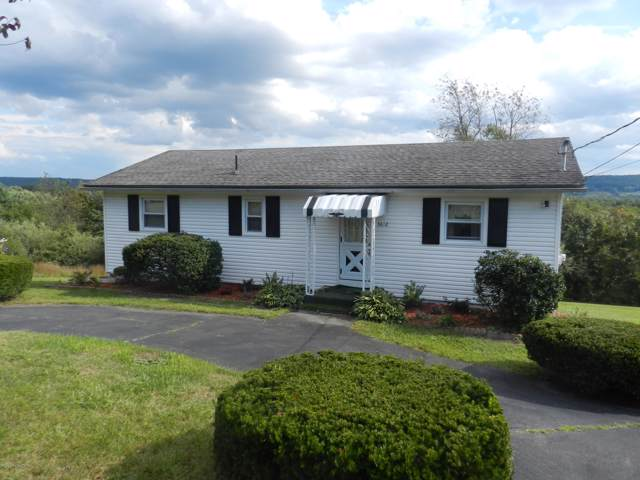 3612 Ashley Ct, Kunkletown, PA 18058 (MLS #PM-71987) :: Keller Williams Real Estate