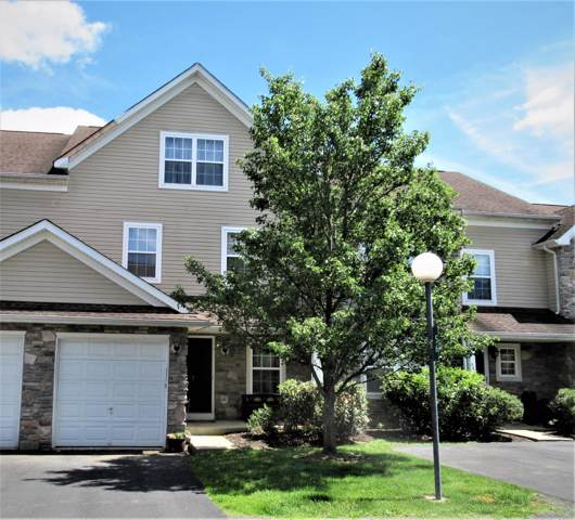 56C Lower Ridge View Circle, East Stroudsburg, PA 18302 (MLS #PM-72026) :: RE/MAX of the Poconos