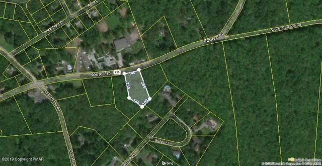 45091 Lr, Kunkletown, PA 18058 (MLS #PM-72062) :: RE/MAX of the Poconos