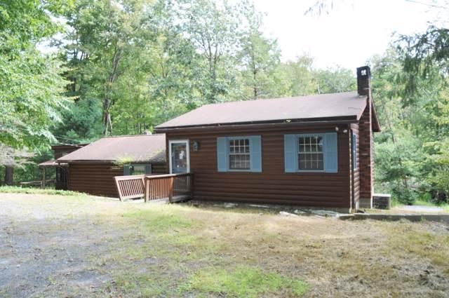 3182 Bear Swamp Rd, East Stroudsburg, PA 18302 (MLS #PM-72065) :: Keller Williams Real Estate