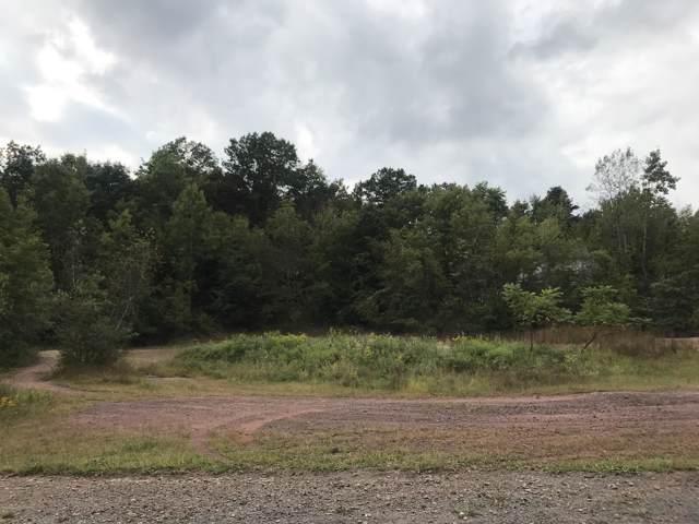 Lot 12 Buffalo Ln, Saylorsburg, PA 18353 (MLS #PM-72101) :: Keller Williams Real Estate