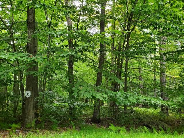 32 Tall Oak Dr, Pocono Lake, PA 18347 (MLS #PM-72121) :: Keller Williams Real Estate