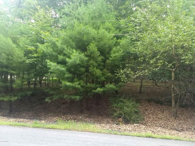 Lot 207 Hyland Dr, East Stroudsburg, PA 18301 (MLS #PM-72156) :: Keller Williams Real Estate