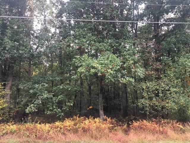 A42A Leisure Ln, Jim Thorpe, PA 18229 (MLS #PM-72206) :: Keller Williams Real Estate