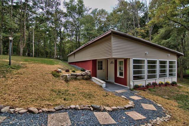 104 Oldstone Dr, Stroudsburg, PA 18360 (MLS #PM-72211) :: RE/MAX of the Poconos