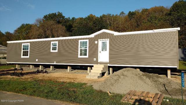 133 Fawn Valley Vly, Stroudsburg, PA 18360 (MLS #PM-72214) :: RE/MAX of the Poconos